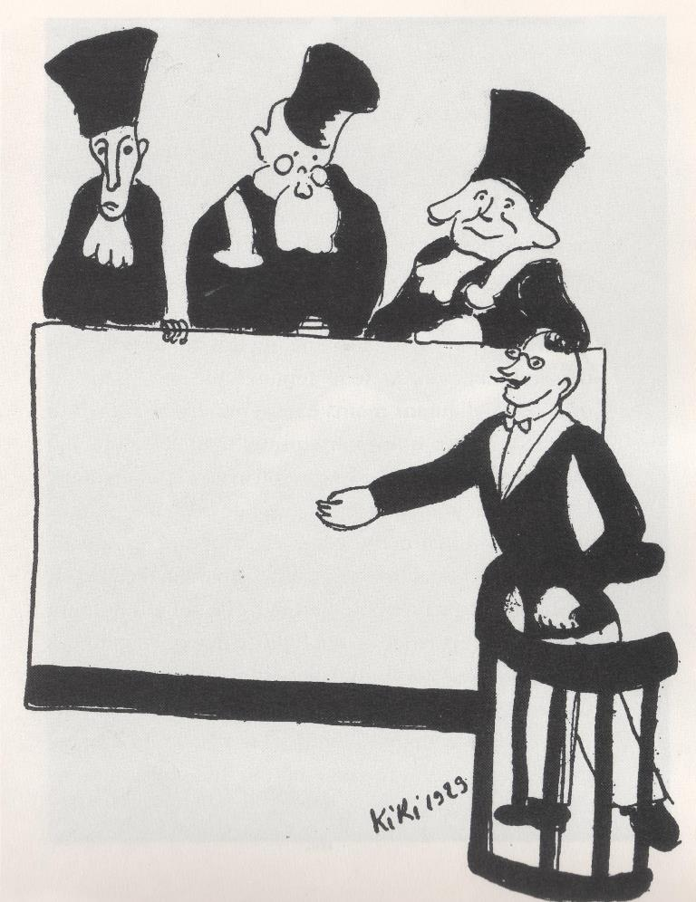 Kiki. En correctionnelle 1929.jpg 001