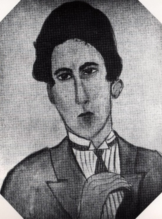Kiki. Jean Cocteau.jpg 001