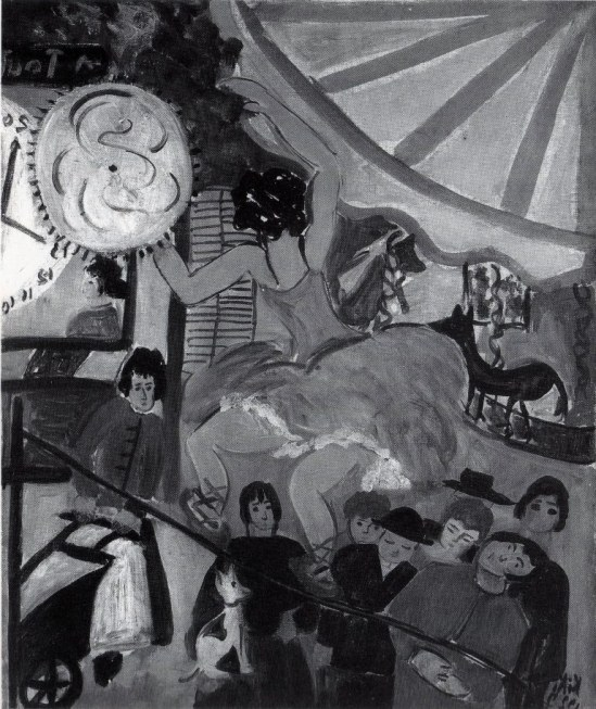 Kiki. La funambule 1927.jpg 001