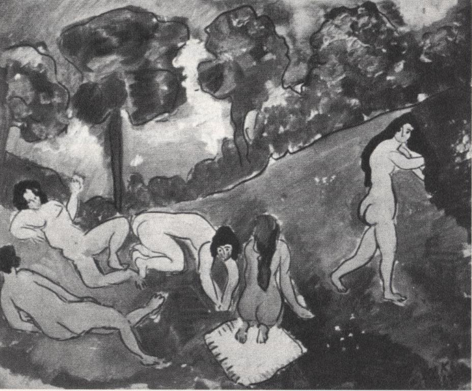 Kiki. Nus champêtres 1925.jpg001