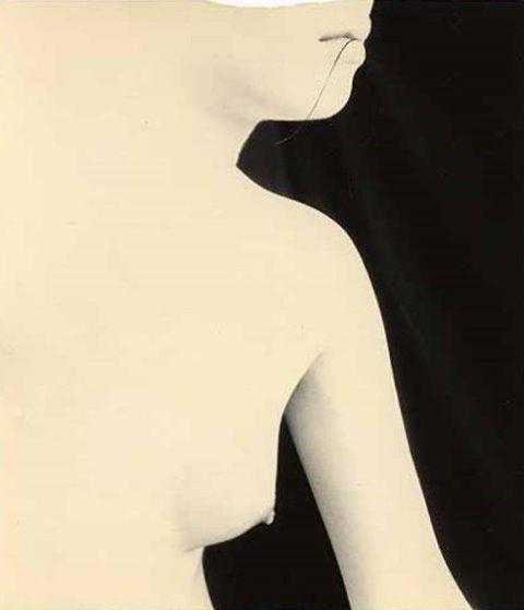 Masao Yamamoto71