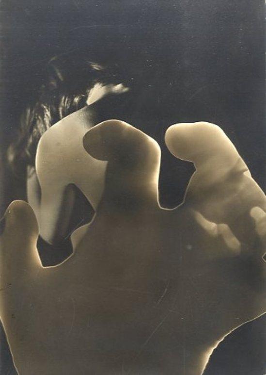 pierre-boucher-etude-de-nu-rayogramme-photogramme-et-solarisation-via-verdeau