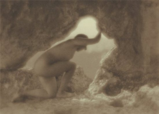 Alexander Grinberg 1926. Via korelani