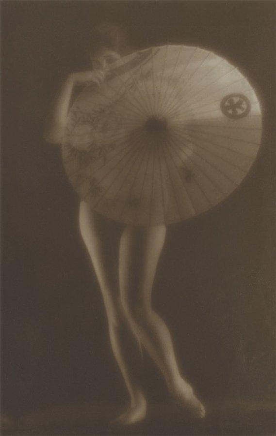Alexander Grinberg 1926. Via koroleni