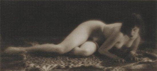 Alexander Grinberg 1930. Via koroleni