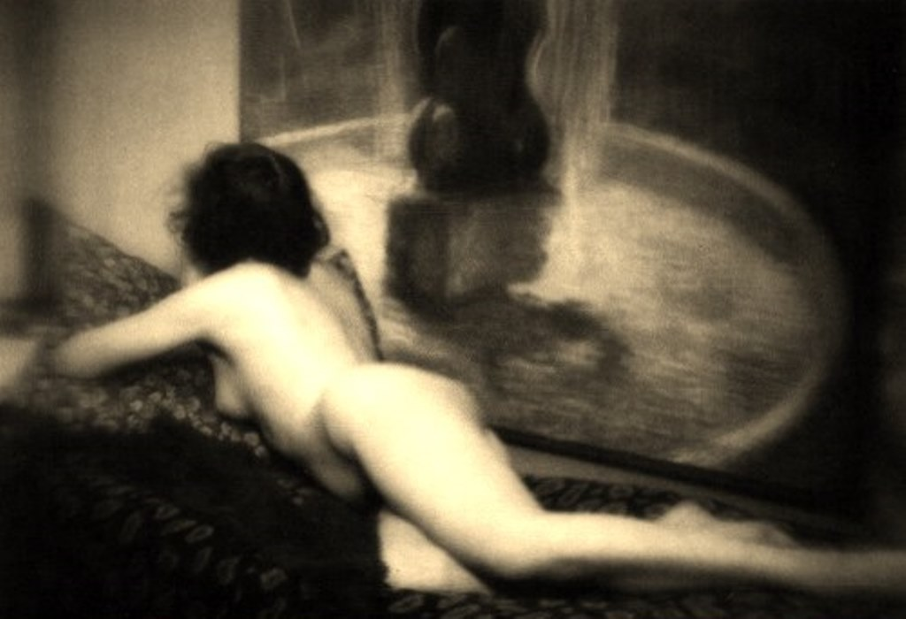 Alexander Grinberg01. Nu 1915-1930 Via russianphotographs.jpg2