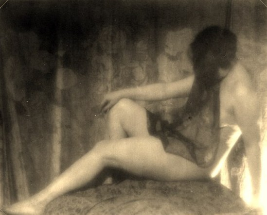 Alexander Grinberg03. Nu 1915-1930 Via russianphotographs.jpg2