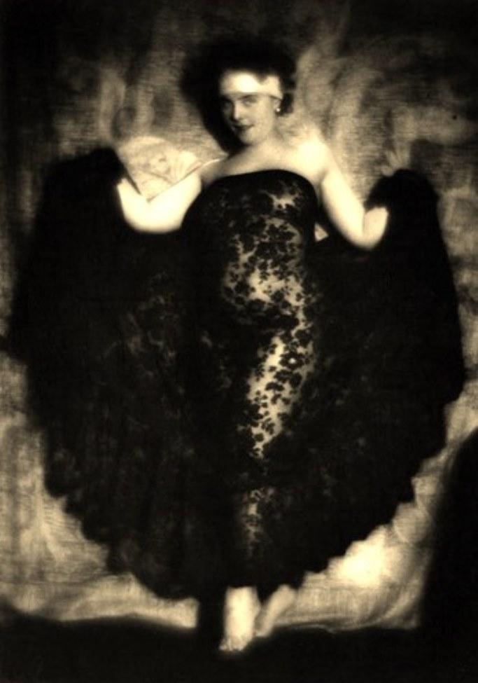 Alexander Grinberg22. The art of symbolism 1920. Via russianphotographs.jpg2