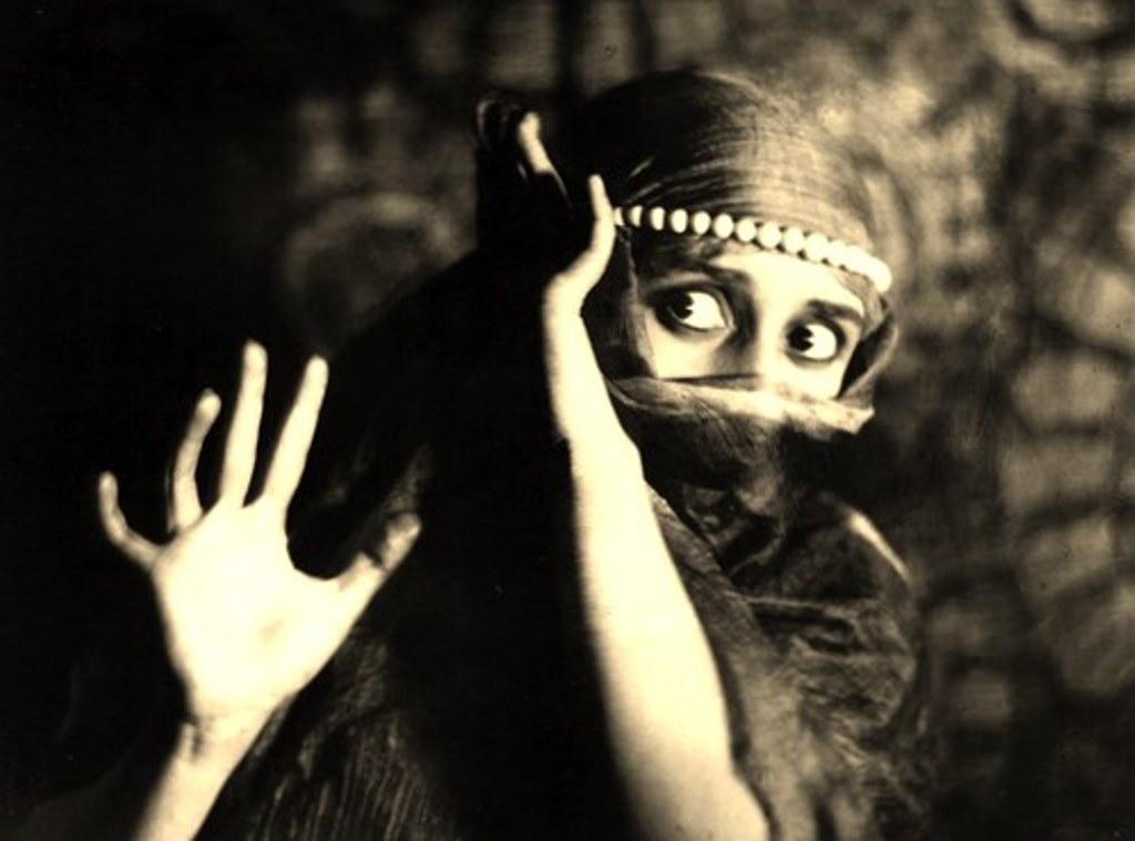 Alexander Grinberg9. The art of symbolism 1920. Via russianphotographs.jpg2