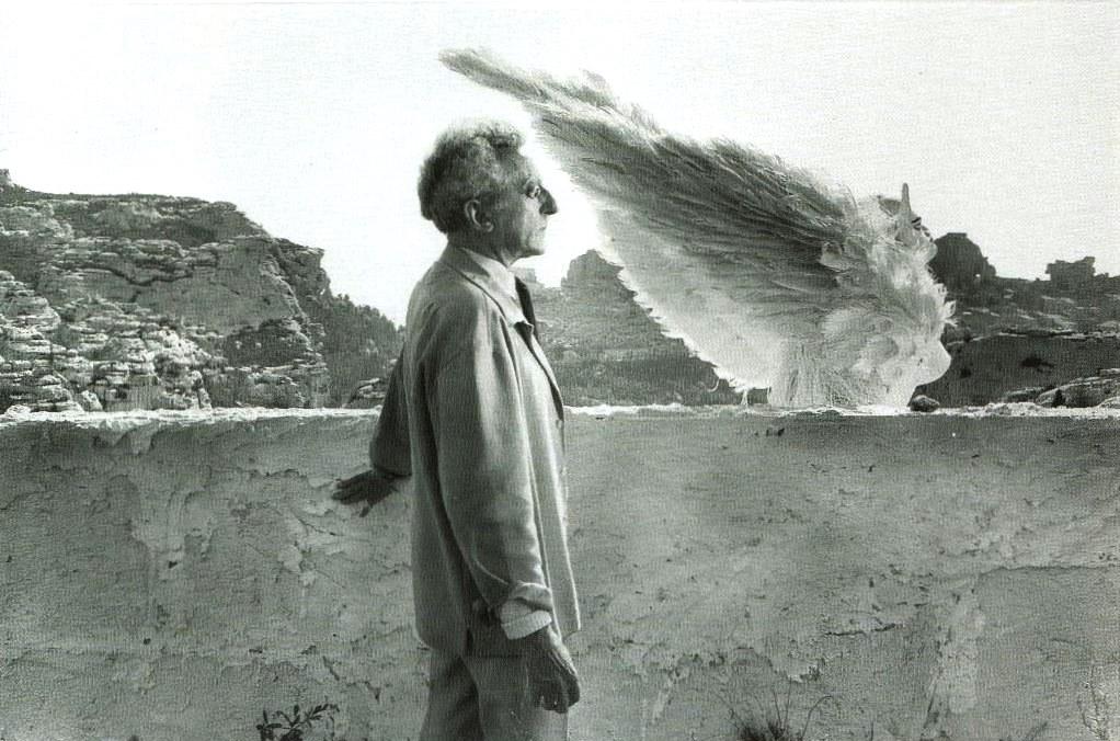 André Dino. Jean cocteau.scan 272 001