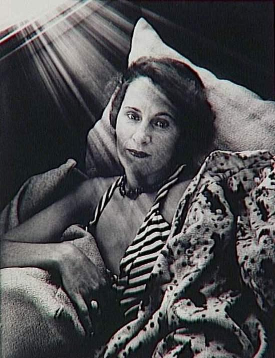 Brassaï. Gala 1932-1933