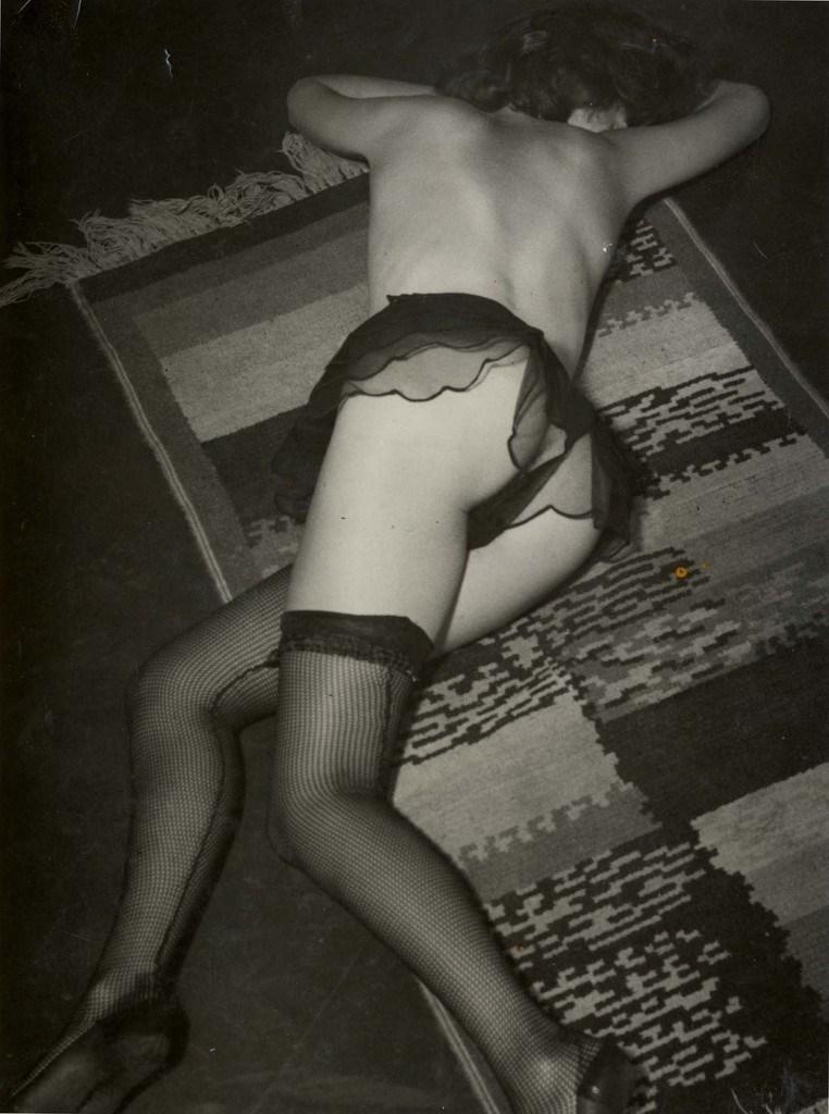 casting prostitutas prostitutas en la antiguedad