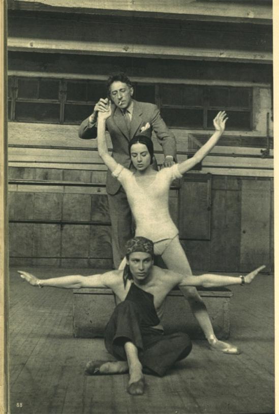 external image jean-cocteau-nathalie-philipart-and-jean-babilc3a9e-on-the-set-of-le-jeune-homme-et-la-mort-by-roland-petit-arguments-choreographic-by-jean-cocteau-1946-photo-by-serge-lido-via-theredl.jpg?w=549&h=815