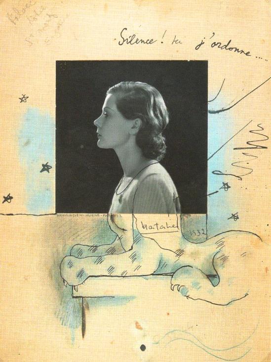 Jean cocteau. scan271 001
