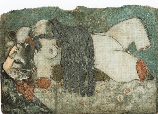 Jean cocteau.scan406 001