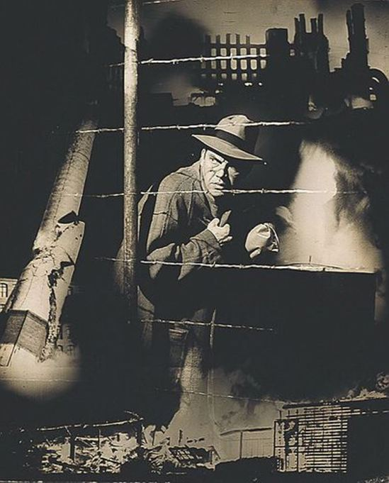 Lejaren à Hiller. Warbonds campaign (Spy)  1943 Via luminous-lint