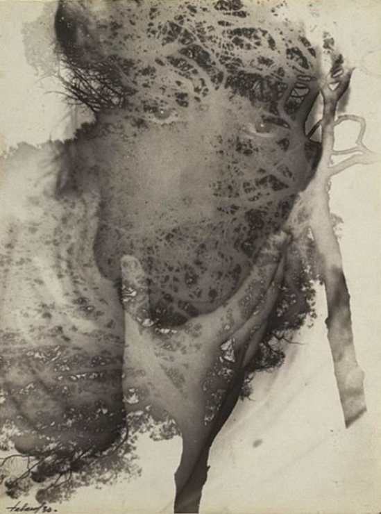 Maurice Tabard.sans-titre-1930