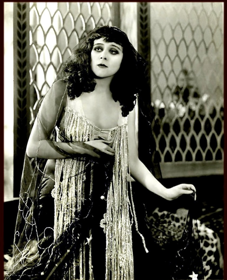 theda bara quotestheda bara marilyn monroe, theda bara cleopatra, theda bara old, theda bara gif, theda bara madame du barry, theda bara, theda bara quotes, theda bara makeup, theda bara wiki, theda bara photos, theda bara youtube, theda bara tumblr, theda bara pronunciation, theda bara maringa, theda bara biography, theda bara house, theda bara salome, theda bara clothes, theda bara biografia, theda bara imdb