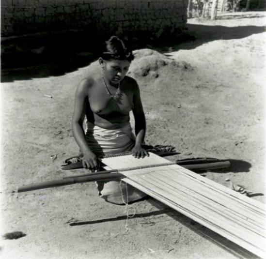 Alfonso Fabila 1934 Via liveauctioneers