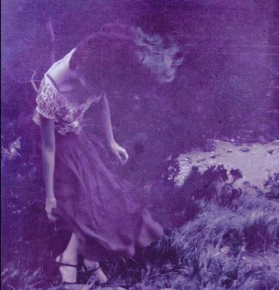 Anita Libera Corsi. Il richiamo del vento. Via flick