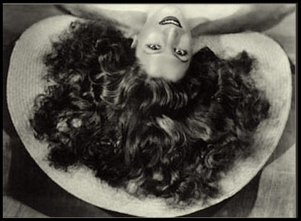 Anne-Marie Heinrich. Steplaine Fashion Via emblah13
