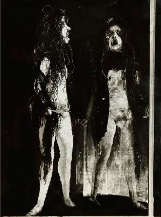 Anton Weber Junior. Poupées de Martha Kuhn-Weber 1970 Via drouot