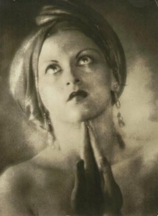 Dr Max Thorek 1930.  Image utilisée  pour illustration de poésies portugaises Via studioplus