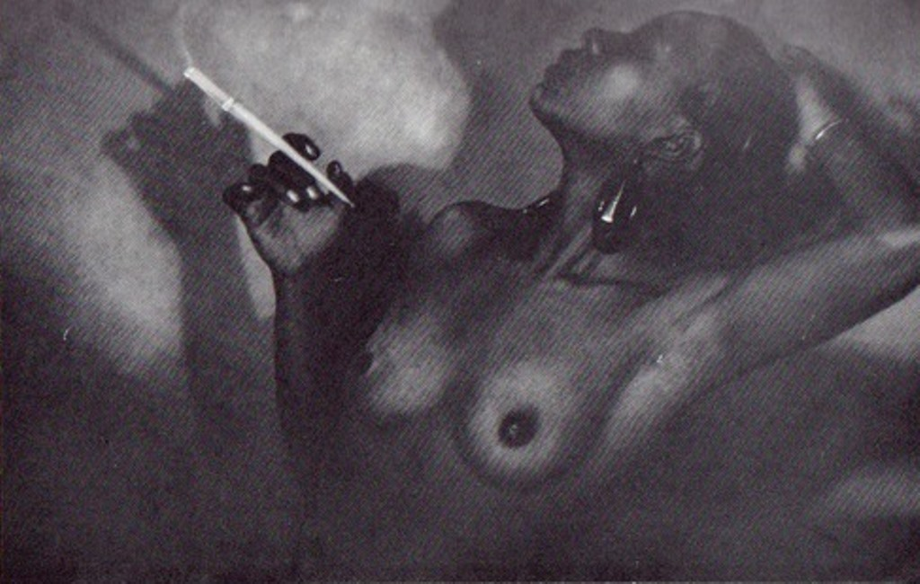 Dr Max Thorek. Iz Halerma 1937 Via studioplus