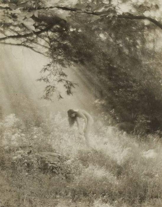 Edwin Bower Hesser 1929 Via arcadja