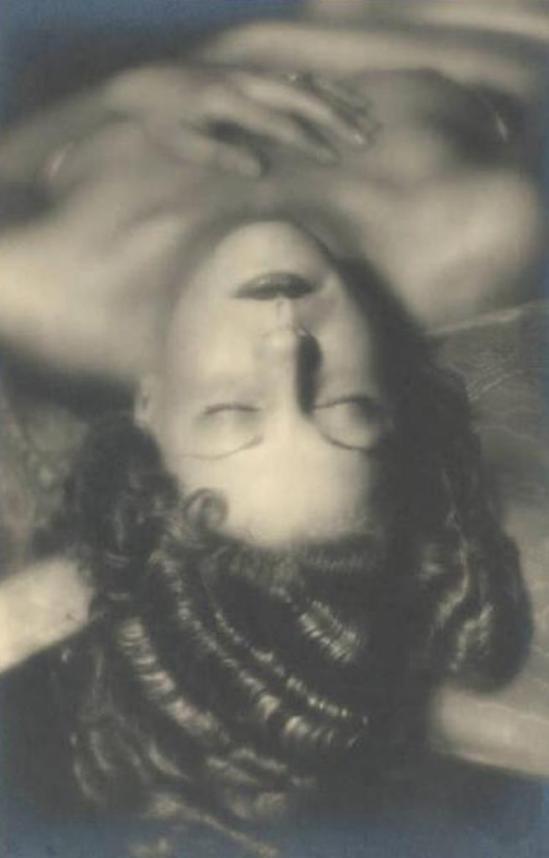 Emilio Sommariva 1933 Via lombardiabeniculturali