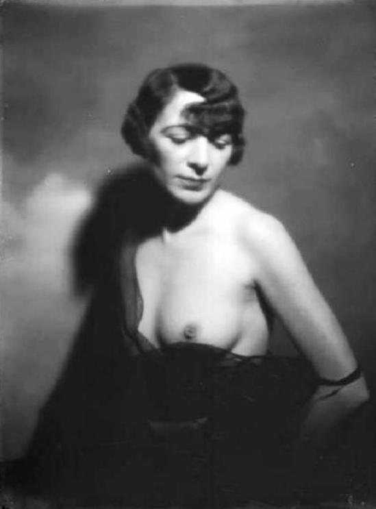 Emilio Sommariva. Gegette Ballerio 1926-1927Via lombardiabenicultura