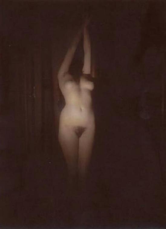 Emilio Sommariva10. Nu féminin 1941-1942 Via lombardiabenicultura