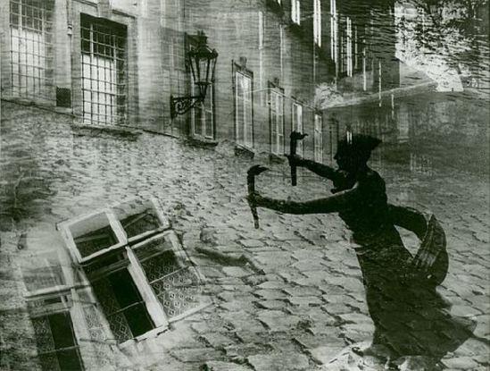 Jan Splichal. Praha 1967-1981 Via splichal.eu