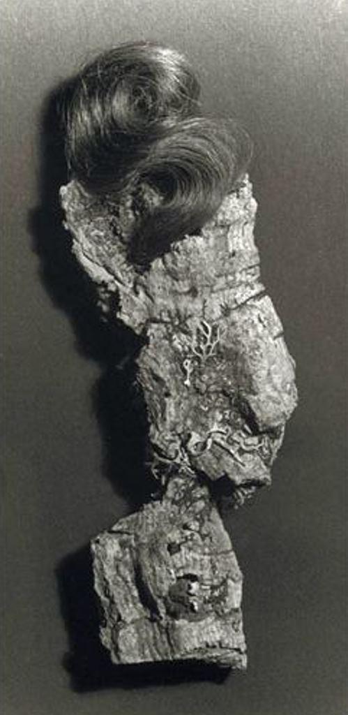 Leo Dohmen. Le printemps 1958