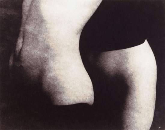 Robert Asman. Evolving Hips 1992 Via LJP