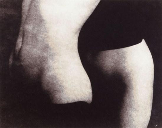 Robert Asman. Evolving Hips 1992 Via LJP