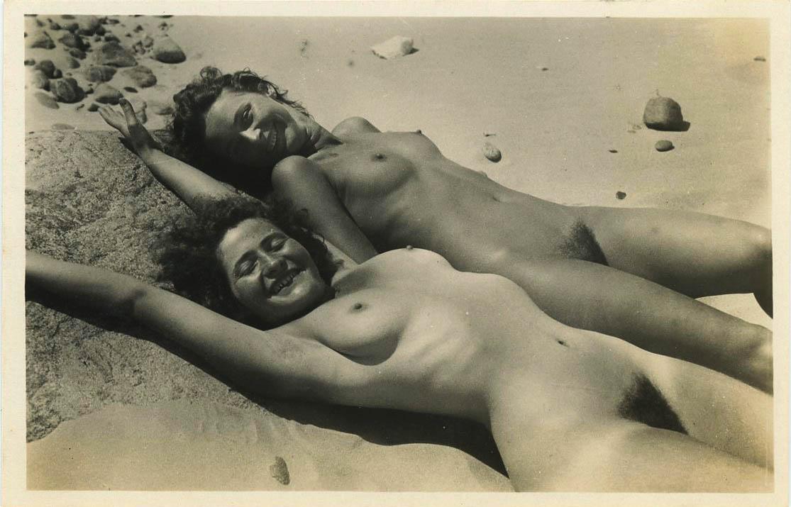 Gerhard Riebicke. Verlag der schönheid 1920 Via anamorfose