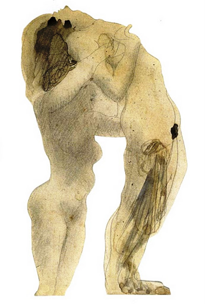 Auguste Rodin22