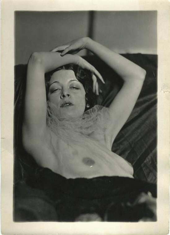 Charles Gates Sheldon. Madeline Hurlock Via historicalzg