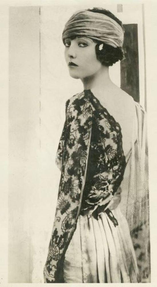 Edward Thayer Monroe. Gladys Zielian Via historicalzg