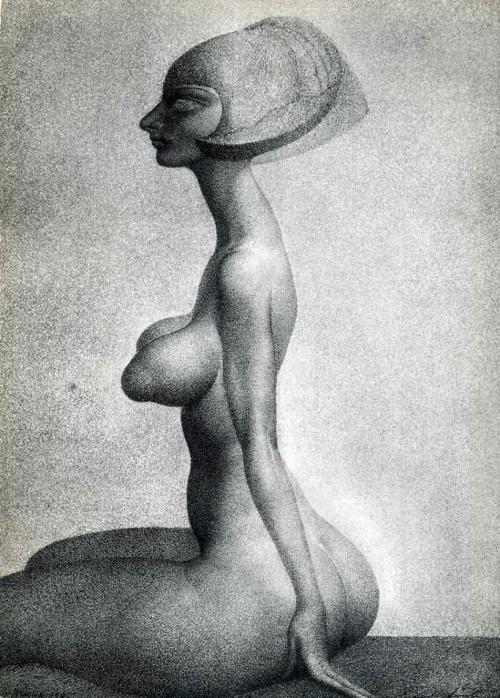 Ernst Fuchs1