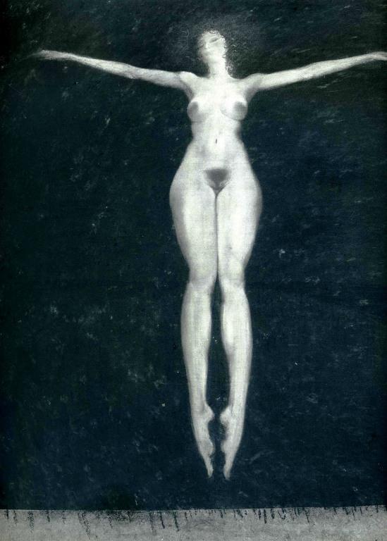 Ernst Fuchs2