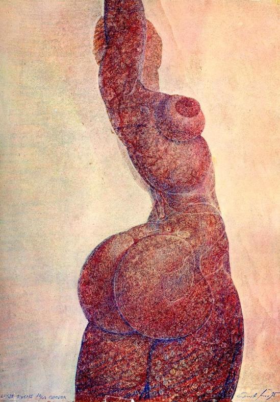 Ernst Fuchs3