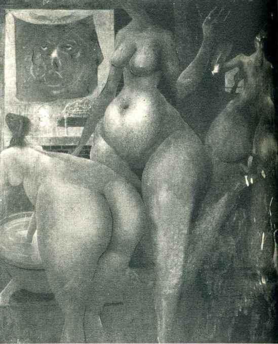 Ernst Fuchs4