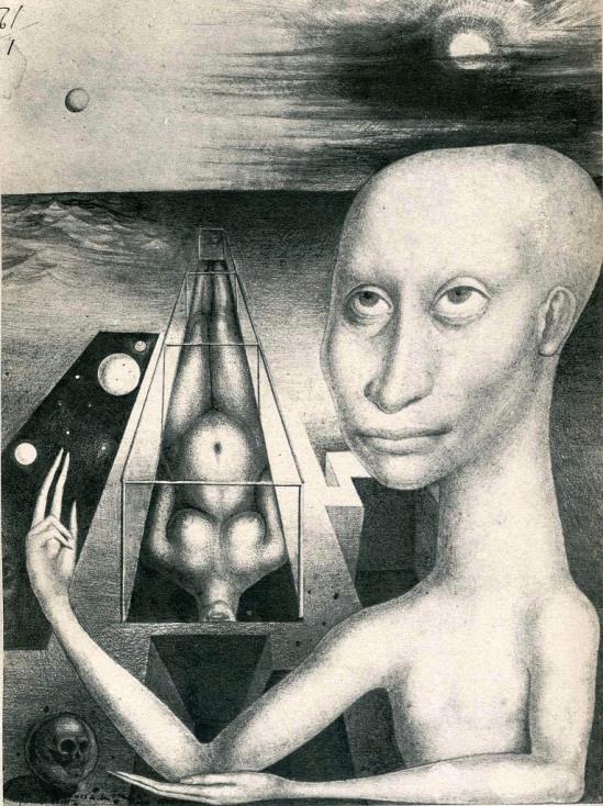 Ernst Fuchs6