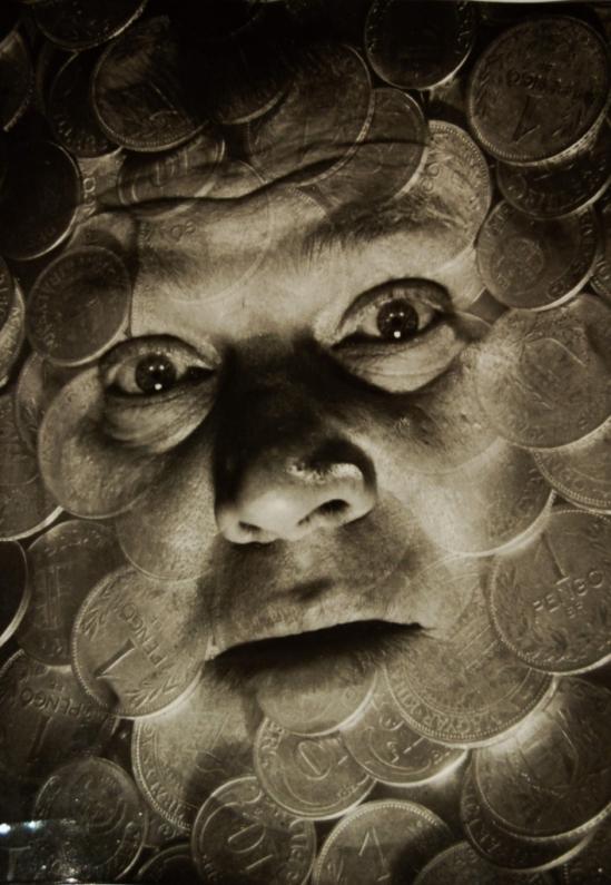 Francisco Aszmann 1939  Via colecaopirelli