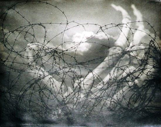 Francisco Aszmann 1942 Via colecaopirelli