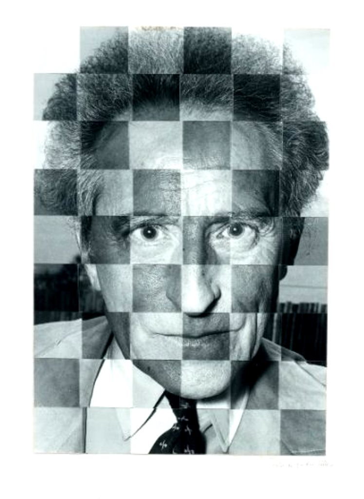 """André Villers. Jean Cocteau """"Pour Jean Marais"""" Via drouot"""