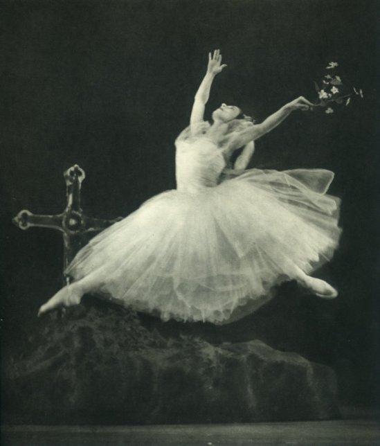 Baron (Sterling Henry Nahum). Margot Fonteyn 1950s Via etsy