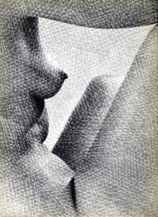 Martin Munkacsi 1951 Via liveauctioneers